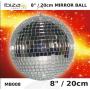 Ibiza Light MB008