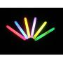 Ibiza Light GS10-100