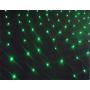 Ibiza Light LED-CURTAIN-OPT