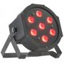 Ibiza Light PARLED710