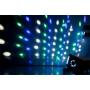 Ibiza Light DERBY-MINI