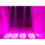 Ibiza Light LMH50LED