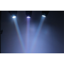Ibiza Light LMH250-RC