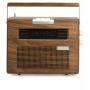Ricatech PR390 Nostalgic Radio