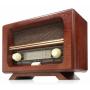 Ricatech PR190 Classic Jaren '50 Radio