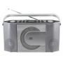 Soundmaster RCD1750SI