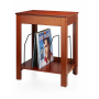 Ricatech RMCT305 Music Center Table