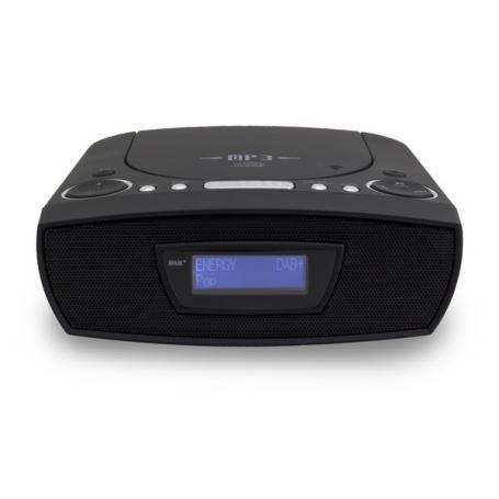 Soundmaster URD480SW
