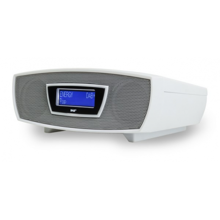 Soundmaster URD480WE