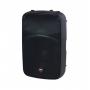 Alecto - extra speaker voor PAS-212A