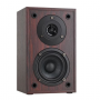Kruger en Matz Actieve luidsprekers - spirit 2.0