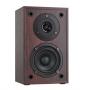 Kruger en Matz Actieve luidsprekers - spirit 2.1