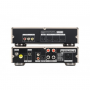 Kruger&Matz KM1908 DVD systeem met DAB+ radio, USB en Bluetooth
