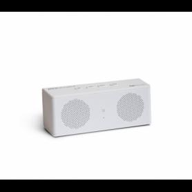 Pure Acoustics Hipbox Mini WHI