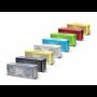 Pure Acoustics Hipbox Mini GRY