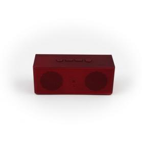 Pure Acoustics Hipbox Mini BOR