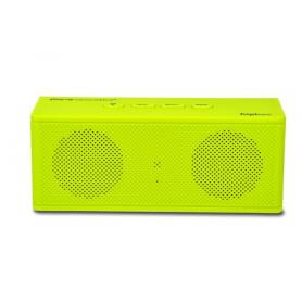 Pure Acoustics Hipbox Mini GRE