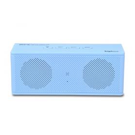 Pure Acoustics Hipbox Mini BLU