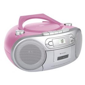 Soundmaster SCD5410PI