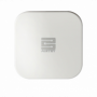 Airtry Wifi Music Receiver WMR