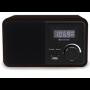 Soundmaster TR250