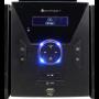 Soundmaster MCD400