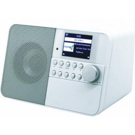 Soundmaster IR6000WE