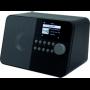 Soundmaster IR6000SW