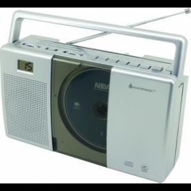 Soundmaster RCD1180