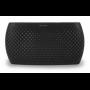 Soundmaster RCD1250SW