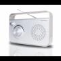 Soundmaster TR420WE