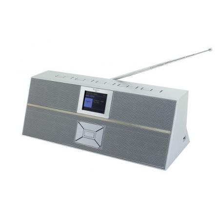 Soundmaster IR3300SI