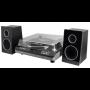 Soundmaster PL979SW