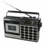 Soundmaster RR18SW