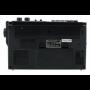 Soundmaster RR18SW radio cassette speler/recorder