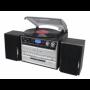 Soundmaster MCD5550SW