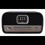 Soundmaster ICD3030CA