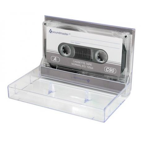 Soundmaster MC90