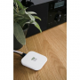 Airtry Wifi Music Receiver