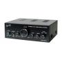 Dynavox CS-PA1 audio versterker - Zwart