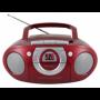Soundmaster SCD5100RO