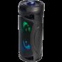 Bluetooth soundbos met USB en MICRO-SD