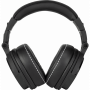 Professionele opvouwbare hoofdtelefoon