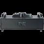 Compact geluidssysteem met USB/SD/FM/BT
