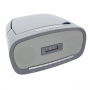 Soundmaster SCD1900TI