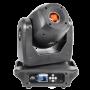 AFX - 100W SPOT LED MOVING HEAD
