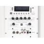 PORT12 UHF MKII 700 Watt Zwart