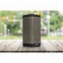 Bluetooth-Speaker 2.0 Voyager 20 W Zwart/Antraciet   AVSP3200-00
