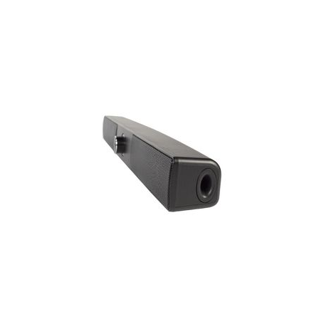 Soundbar Bluetooth 15 W Zwart | CSBTSB200