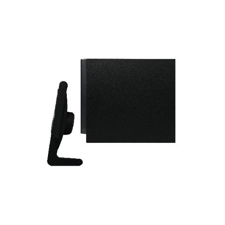 Speaker 2.1 3.5 mm 20 W Zwart | SP210